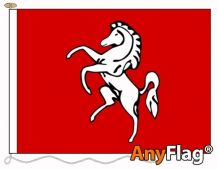 - KENT ANYFLAG RANGE - VARIOUS SIZES
